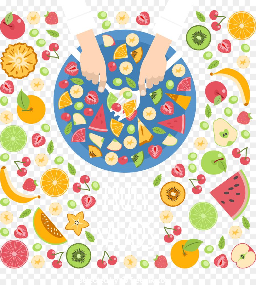 Descarga gratuita de Jugo, Ensalada De Frutas, Cocina Vegetariana imágenes PNG