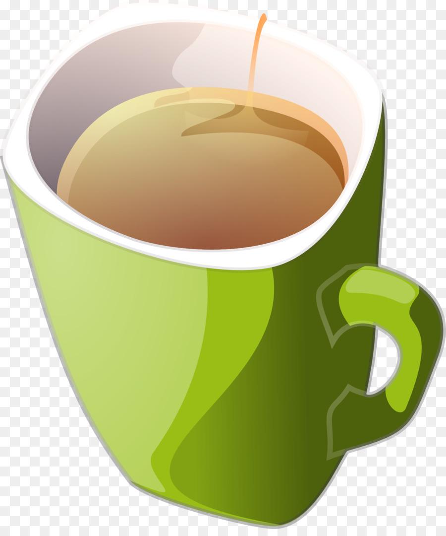 Descarga gratuita de Té, El Café Negro, Café Imágen de Png