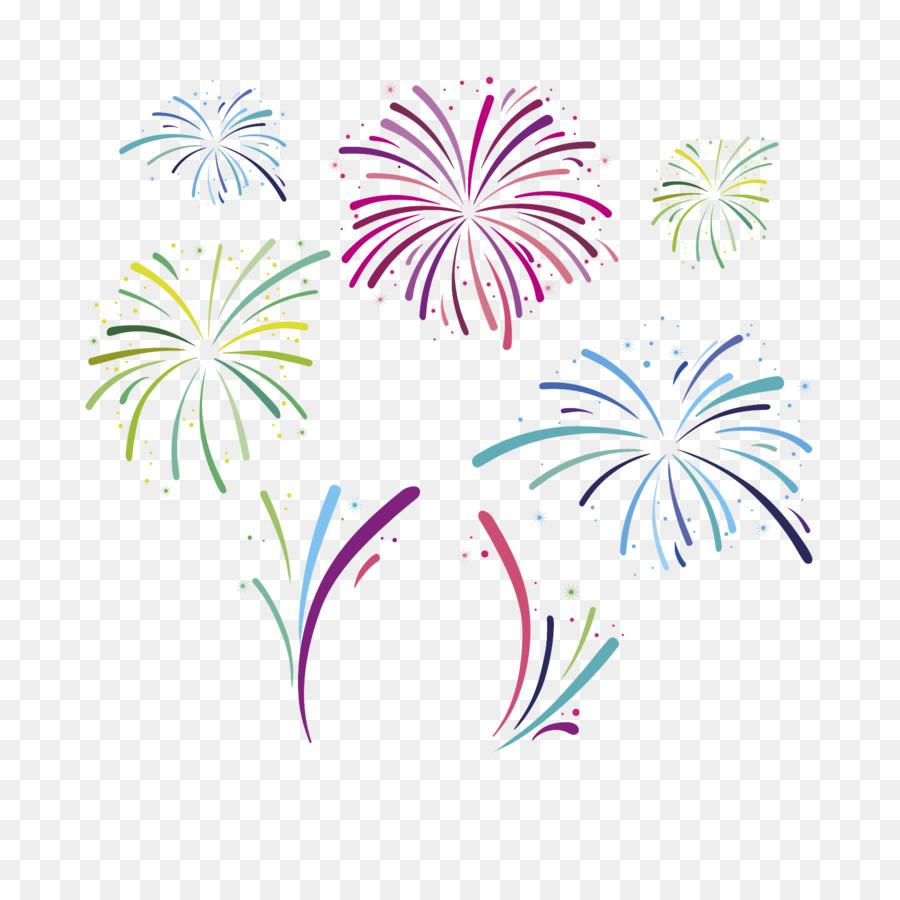 Descarga gratuita de Fuegos Artificiales, Adobe Fireworks, Descargar Imágen de Png