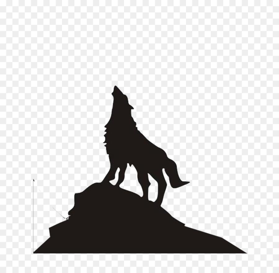 Descarga gratuita de Perro, El Lobo ártico, Lobo Terrible Imágen de Png