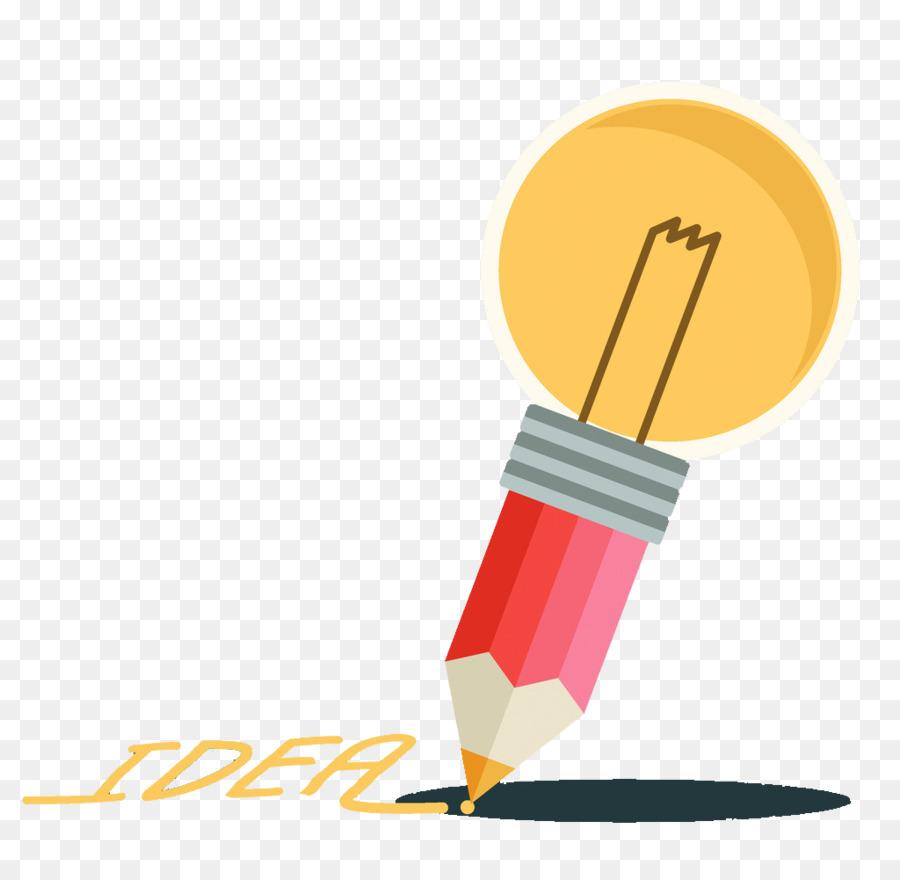 Descarga gratuita de Lápiz, Dibujo, La Creatividad Imágen de Png