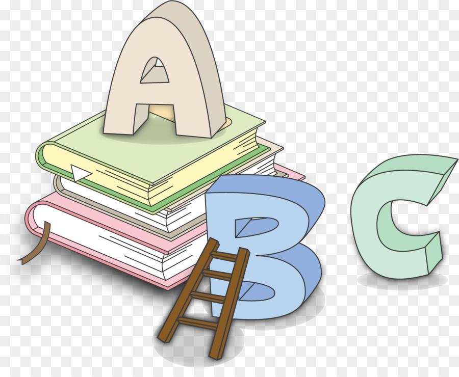 Descarga gratuita de El Aprendizaje, Niño, Información imágenes PNG