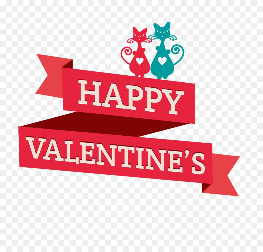 Descarga gratuita de El Día De San Valentín, Feliz Día De San Valentín, Rojo imágenes PNG