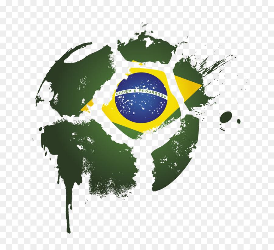 Descarga gratuita de Brasil, El Equipo Nacional De Fútbol De Brasil, Fútbol imágenes PNG