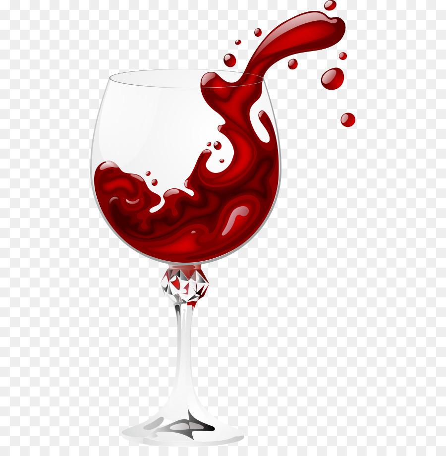 Descarga gratuita de Vino Tinto, Vino, Copa De Vino Imágen de Png