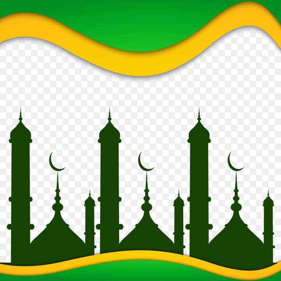 Descarga gratuita de El Islam, Eid Aladha, Descargar imágenes PNG