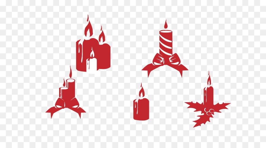 Descarga gratuita de árbol De Navidad, Papel, Esta Disciplina Imágen de Png