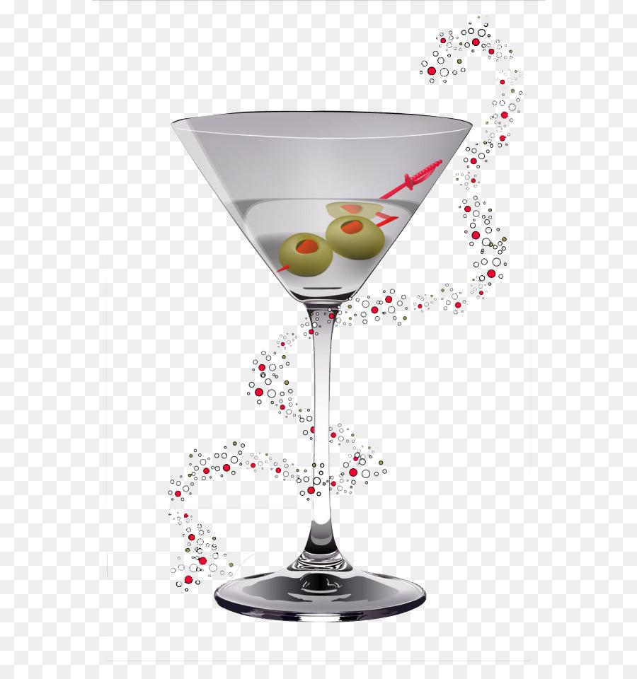 Descarga gratuita de Martini, Cóctel, Mojito imágenes PNG