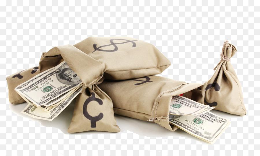 Descarga gratuita de Dinero, Bolsa, Dólar De Los Estados Unidos imágenes PNG