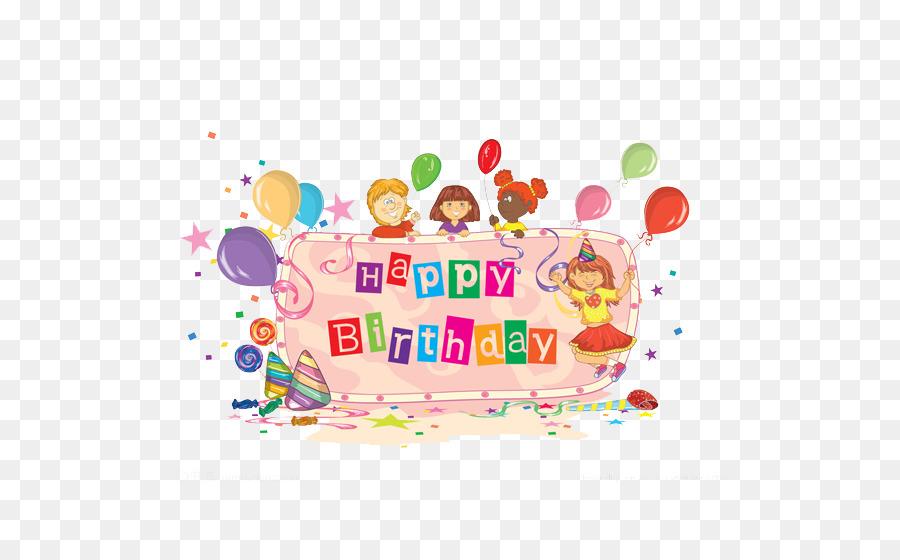 Descarga gratuita de Pastel De Cumpleaños, Cumpleaños, Partido De Infantiles Imágen de Png