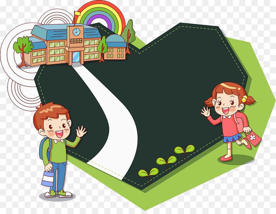 Descarga gratuita de De Dibujos Animados, Niño, Royaltyfree Imágen de Png