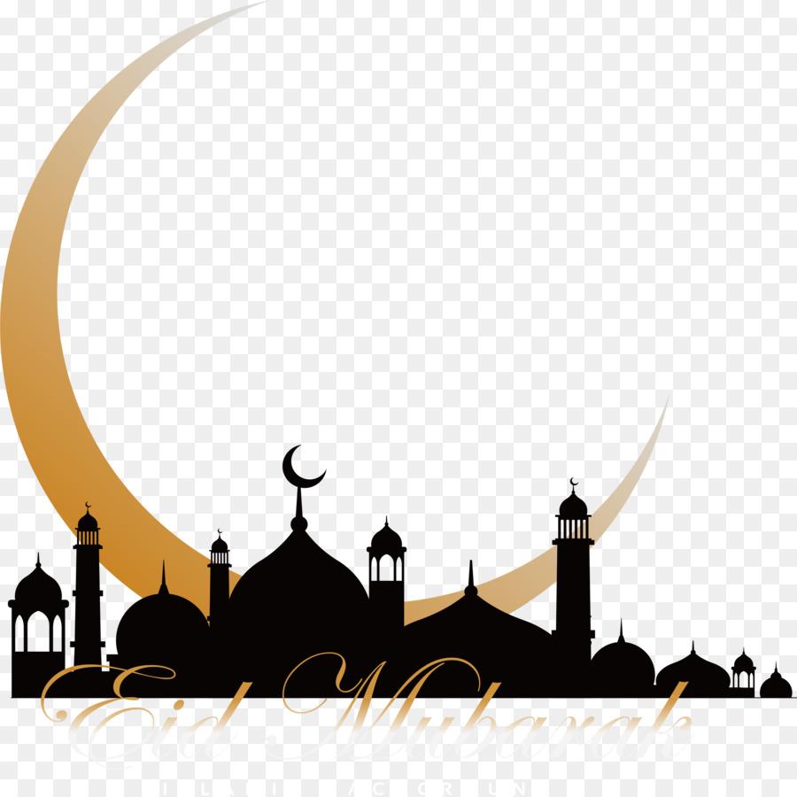 Descarga gratuita de Corán, Mezquita, El Islam imágenes PNG