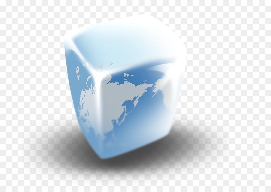 Descarga gratuita de La Tierra, Vecteur, Descargar Imágen de Png