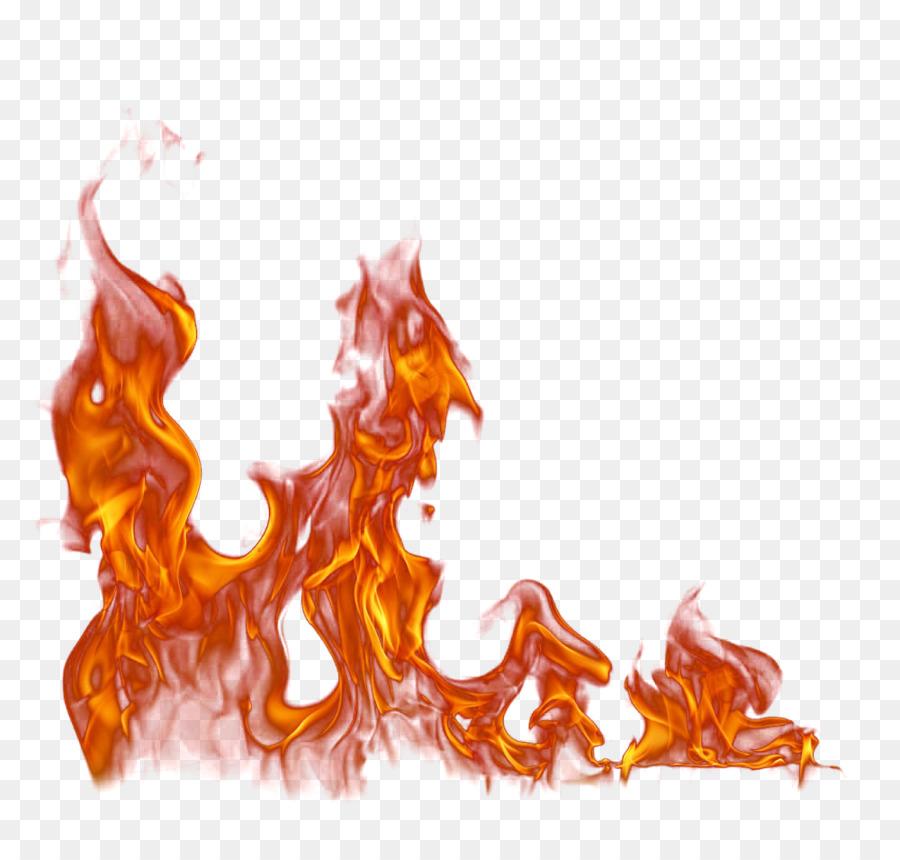 Descarga gratuita de Llama, Fuego, Descargar imágenes PNG