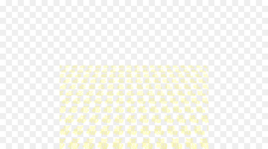Descarga gratuita de Textil, Amarillo, área De Imágen de Png