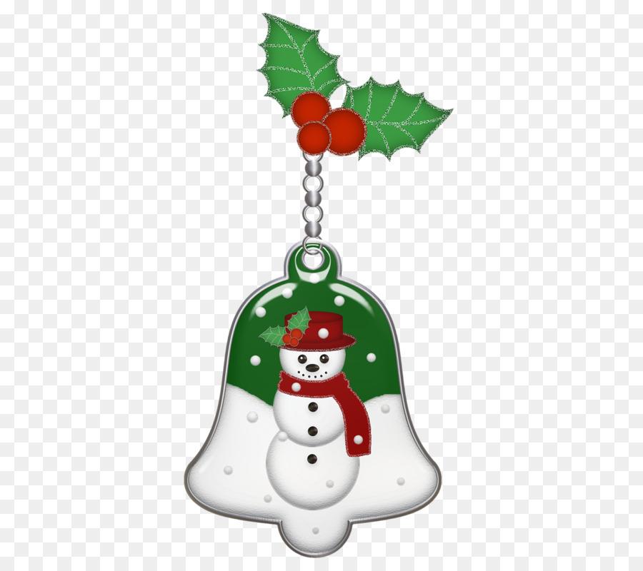 Descarga gratuita de árbol De Navidad, Santa Claus, La Navidad Imágen de Png