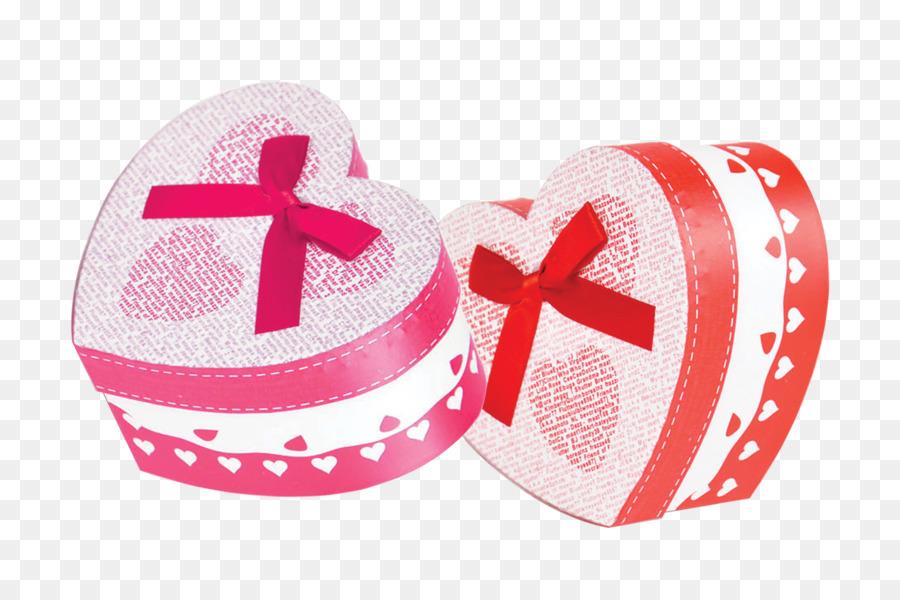 Descarga gratuita de El Día De San Valentín, Cartel, El Día Blanco Imágen de Png