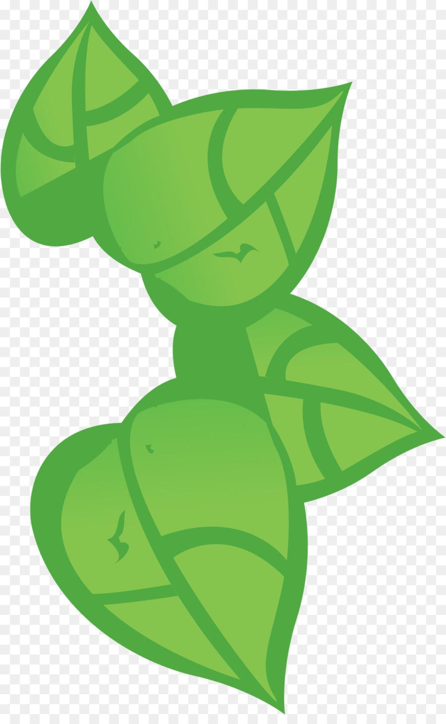 Descarga gratuita de Hoja, Verde, Material Imágen de Png