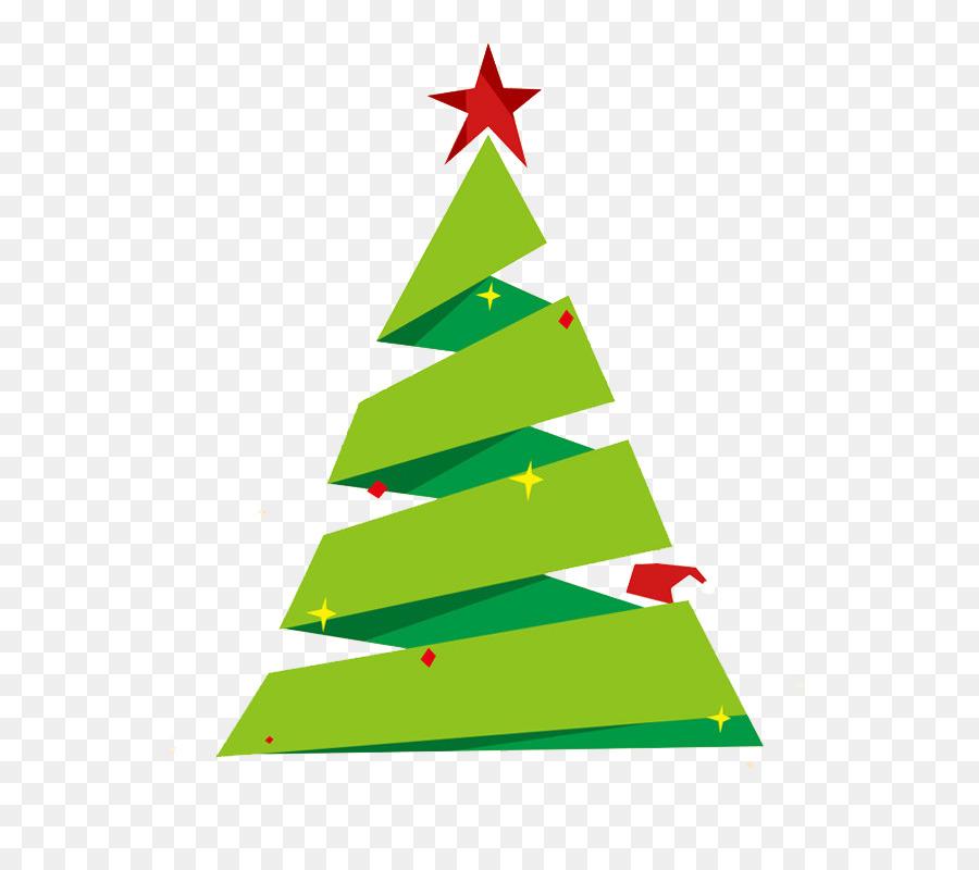 Descarga gratuita de Creativo De Navidad Libro, La Navidad, árbol De Navidad Imágen de Png