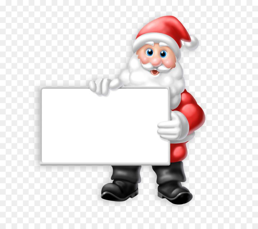 Descarga gratuita de Santa Claus, La Navidad, Aquí Viene Santa Claus imágenes PNG