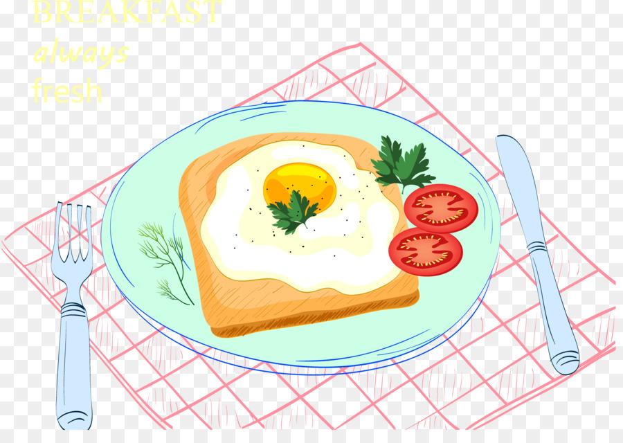 Descarga gratuita de Café, Brindis, Huevo Frito imágenes PNG