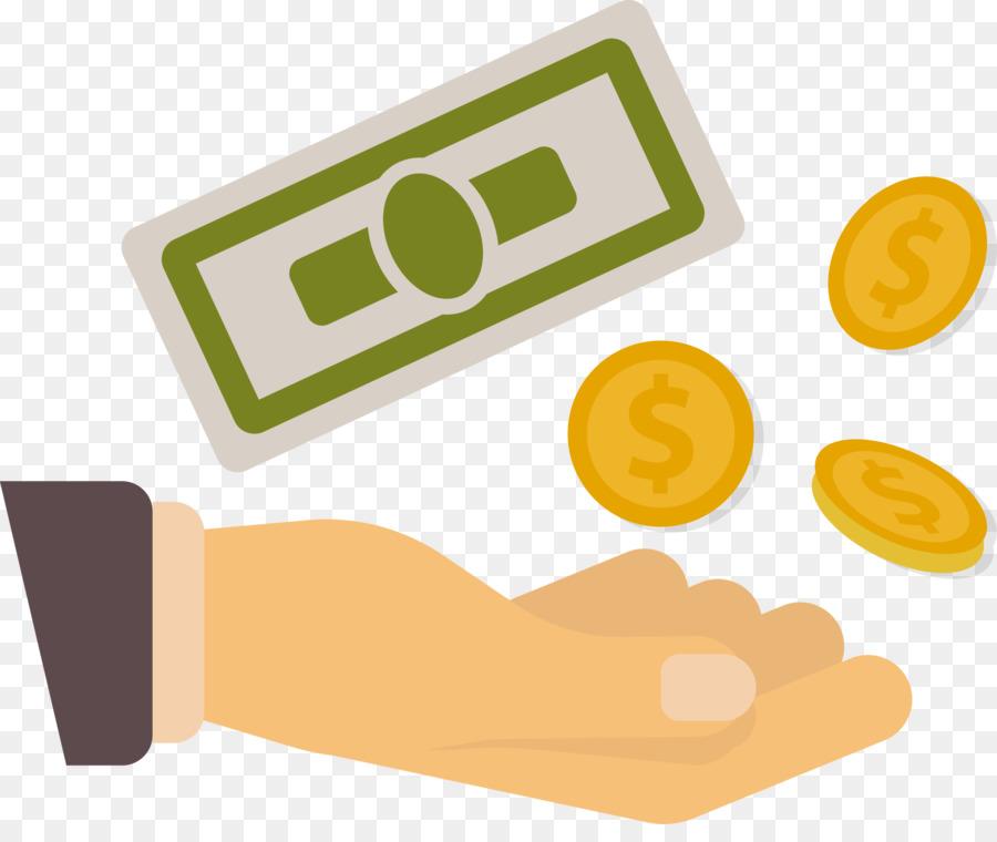 Descarga gratuita de Dinero, Servicio, Dr Moewardi Hospital Imágen de Png