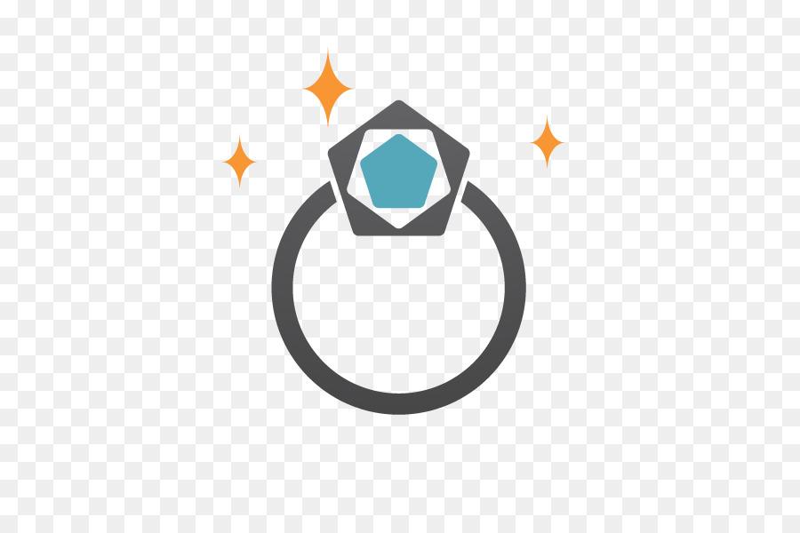 Descarga gratuita de Descargar, Anillo, Diseñador imágenes PNG
