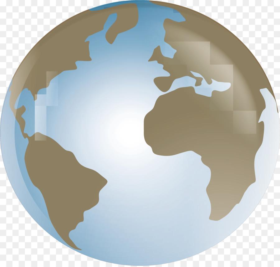 Descarga gratuita de La Tierra, Azul, 3d Computer Graphics imágenes PNG