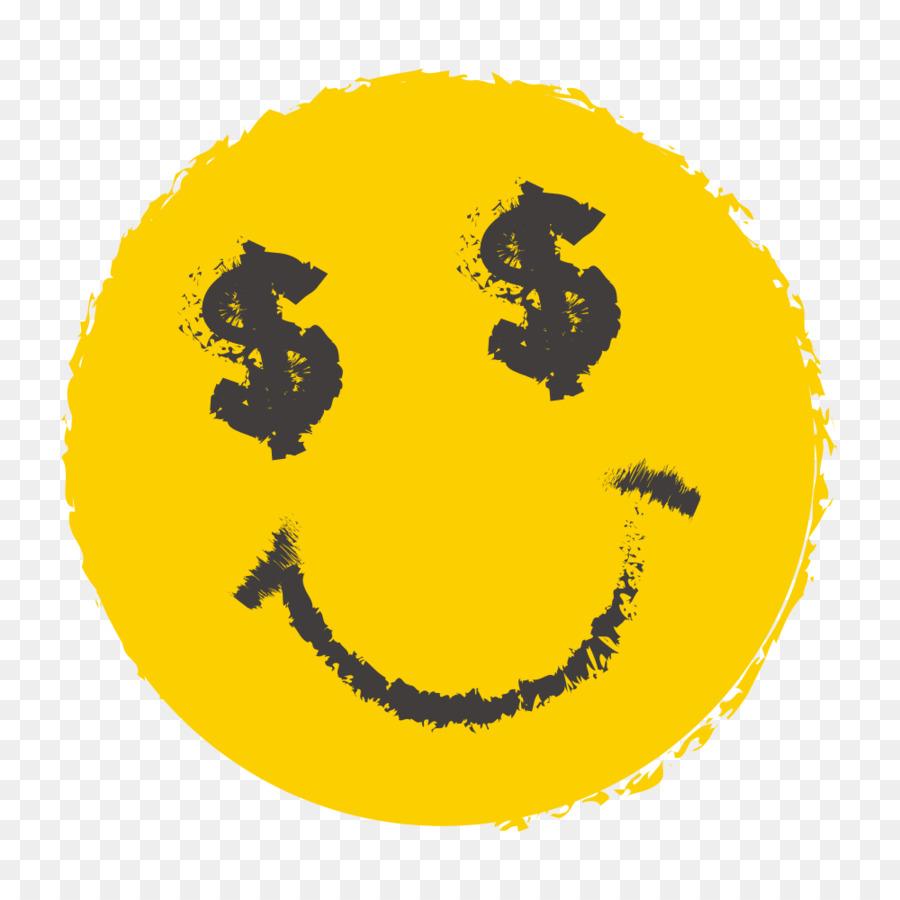 Descarga gratuita de Smiley, Sonrisa, De Dibujos Animados imágenes PNG