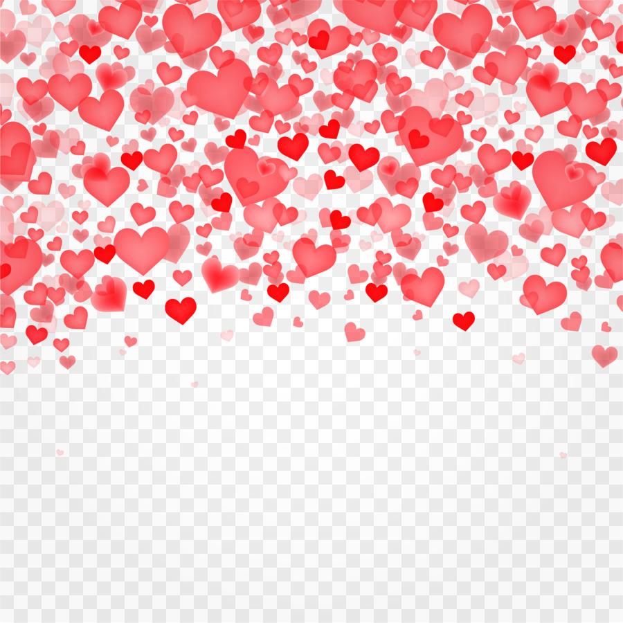 Descarga gratuita de El Día De San Valentín, Corazón, Regalo imágenes PNG