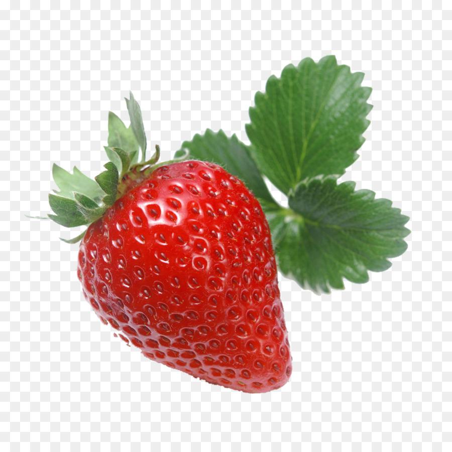 Descarga gratuita de Smoothie, Tarta De Fresas, Jugo De Fresa imágenes PNG