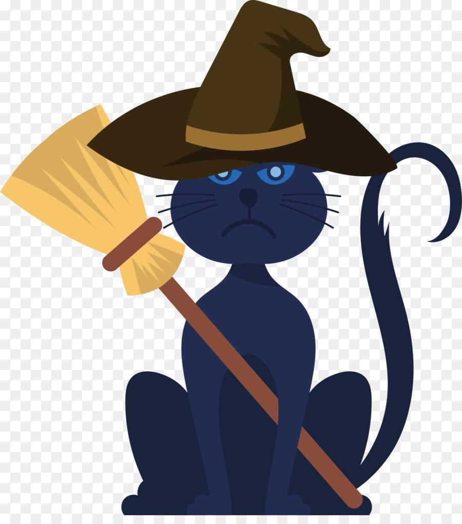 Descarga gratuita de Gato, Hello Kitty, Gato Negro Imágen de Png