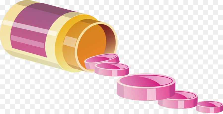 Descarga gratuita de De Drogas Farmacéuticas, Botella, Medicina imágenes PNG