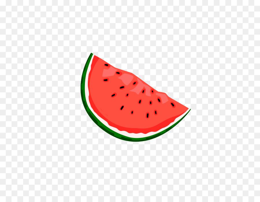 Descarga gratuita de La Sandía, Helado, La Fruta Imágen de Png