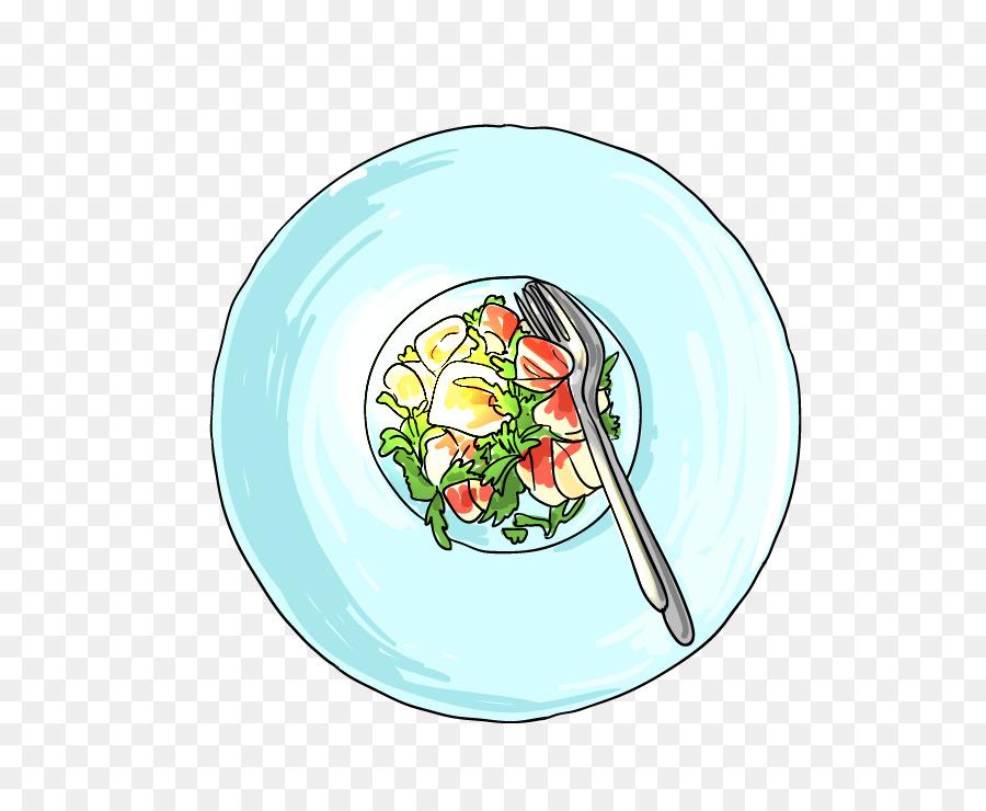 Descarga gratuita de Ensalada De Frutas, Ensalada Del Chef, Ensalada Imágen de Png