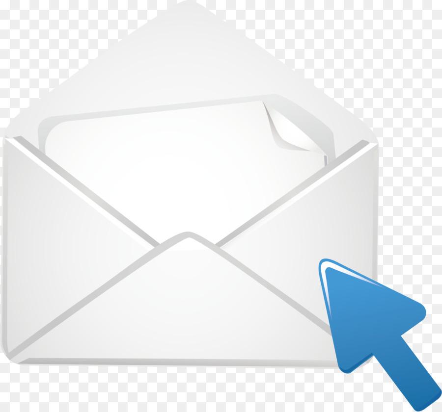Descarga gratuita de Papel, Sobres, Papelería imágenes PNG