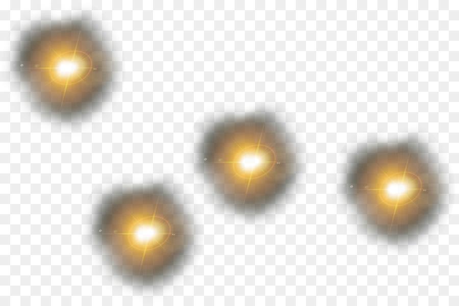 Descarga gratuita de La Luz, Material, Amarillo Imágen de Png