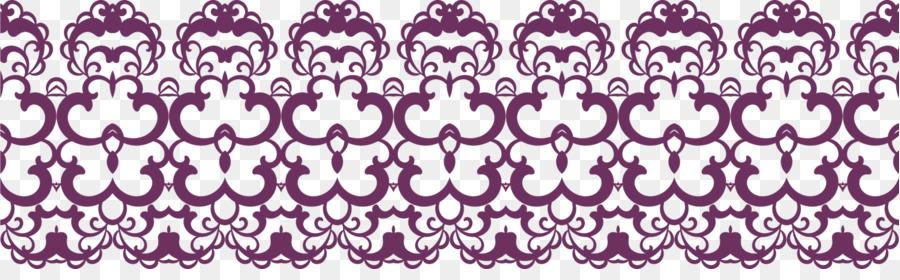 Descarga gratuita de Púrpura, Cdr, Postscript Encapsulado imágenes PNG