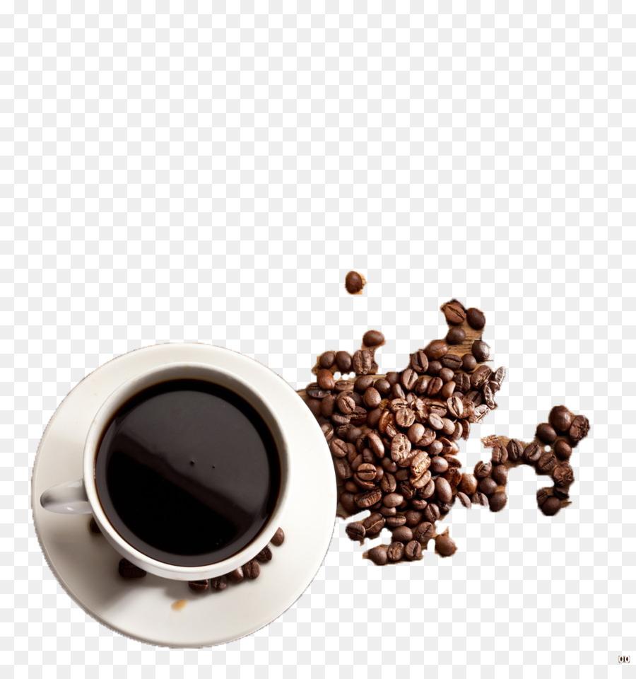 Descarga gratuita de Café, Té, Espresso imágenes PNG