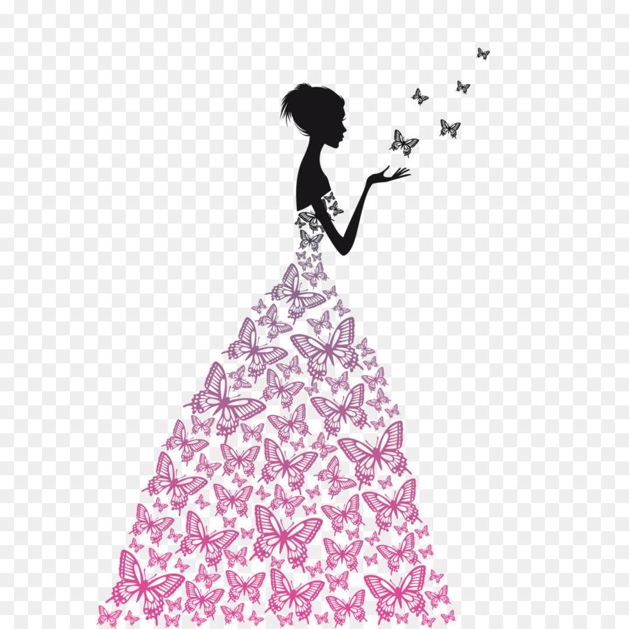 Descarga gratuita de Vestido, Dibujo, Una Fotografía De Stock Imágen de Png
