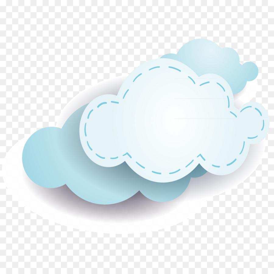 Descarga gratuita de La Nube, Dibujo, Cielo Imágen de Png