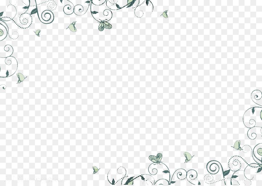 Descarga gratuita de Diseño Gráfico, Elemento Químico, Descargar Imágen de Png