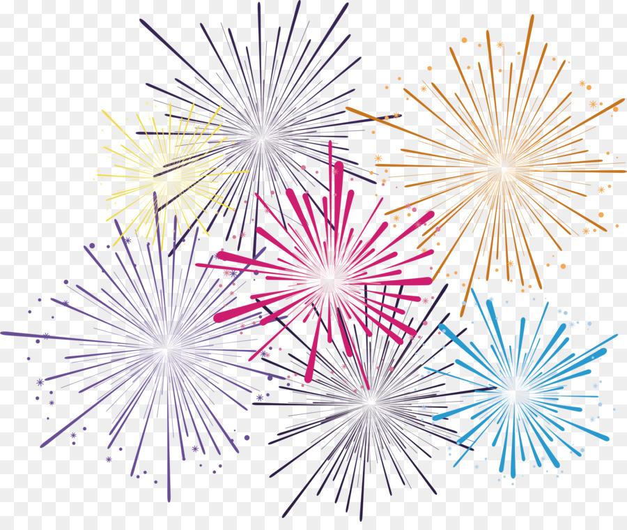 Descarga gratuita de Fuegos Artificiales, Festival, Adobe Fireworks imágenes PNG