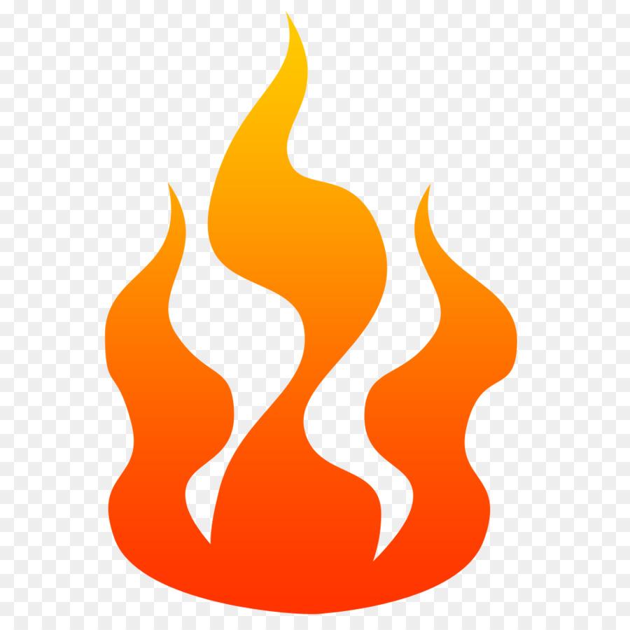 Descarga gratuita de Fuego, Símbolo De Peligro, Royaltyfree imágenes PNG