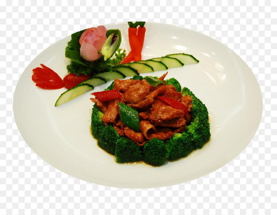 Descarga gratuita de Cocina Vegetariana, Arroz Frito, Schnitzel imágenes PNG