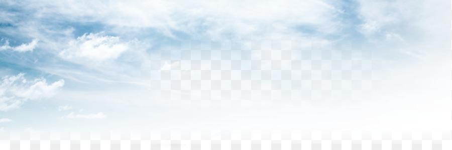 Descarga gratuita de Infiniti, La Energía, Cielo imágenes PNG