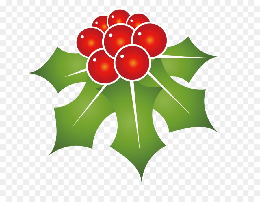Descarga gratuita de La Navidad, Decoración De La Navidad, Regalo Imágen de Png