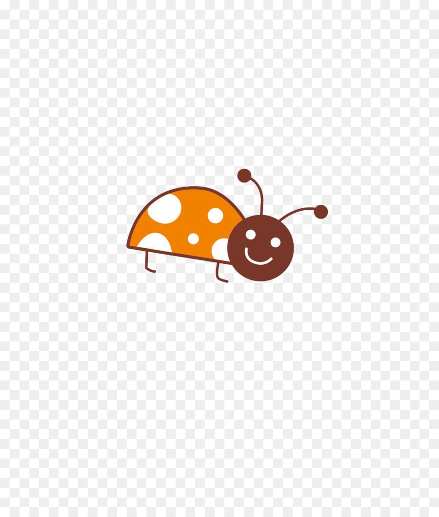 Descarga gratuita de Los Insectos, De Dibujos Animados, Gratis imágenes PNG