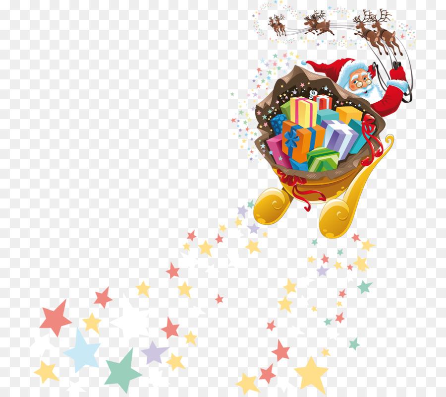 Descarga gratuita de Rudolph, Santa Claus, Veneno Imágen de Png
