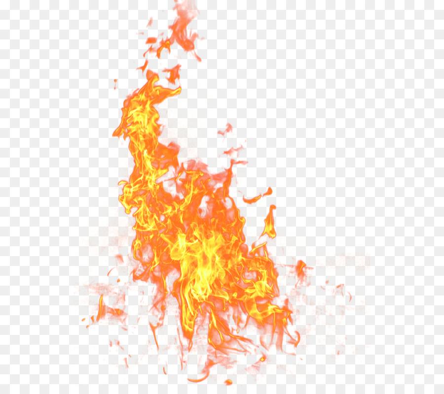 Descarga gratuita de Fuego, Llama, La Resolución De La Imagen Imágen de Png